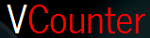 VCounter.de Besucherzähler